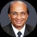 Ramgopal Ganjam