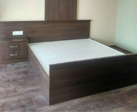 bedroom interior designers in chennai