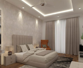 bedroom interior designers in chennai