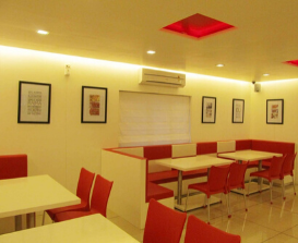 commercial interior designers in chennai