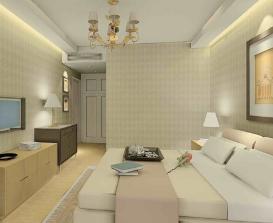 hotel interior designers in chennai